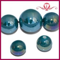Kule ceramiczne lustrzane
