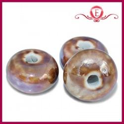 Oponki ceramiczne lustrzane