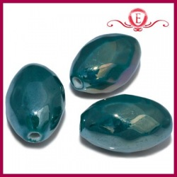 Oliwki ceramiczne lustrzane