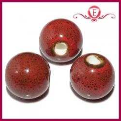Kule ceramiczne