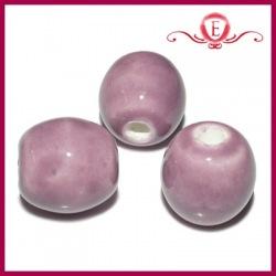 Beczułki ceramiczne