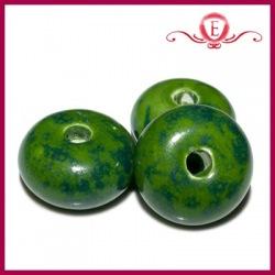 Oponki ceramiczne