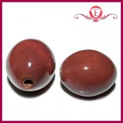Oliwki ceramiczne