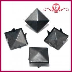 Ćwieki piramidki