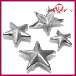 Ćwieki gwiazdki