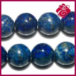 Lapis lazuli kule 10mm