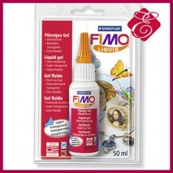 FIMO liquid, żel dekoratorski, 50ml