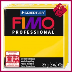 FIMO professional, modelina 85g, champagne