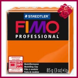 FIMO professional, modelina 85g, niebieski