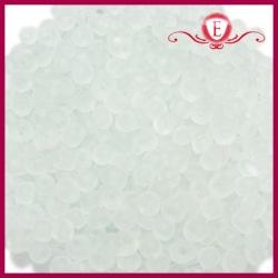 Koraliki szklane drobne - LT Crystal