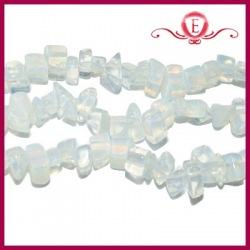 Opal sieczka